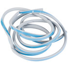 Perfect Fry 2DT965 Door Gasket Strip - 72 inch x 1/4 inch