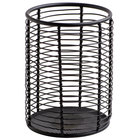 Sterno Products 85242 Large Horizontal Wire Design Lamp Base