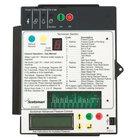 Scotsman KSBU Smart-Board Advanced Control Panel Kit