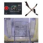 Scotsman KDIL-PN-150 Prodigy Nugget Ice Dispenser Accessory Kit