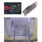 Scotsman KDIL-PN-200 Prodigy Nugget Ice Dispenser Accessory Kit