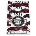 Handled Lobster Bag 10 inch x 6 inch x 17 1/2 inch - 100/Case