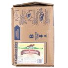 Fox's Bag In Box Sweetened Tea Syrup - 5 Gallon