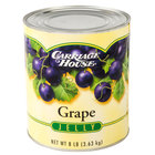 Carriage House Grape Jelly - #10 Can
