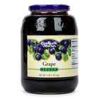 Grape Jelly 4 lb. Glass Jar