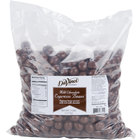 DaVinci Gourmet 5 lb. Milk Chocolate Covered Espresso Beans