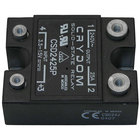 Nemco 68789 Solid State Relay for 6600 Countertop Steamers
