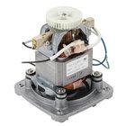Waring 28100 Replacement Blender Motor for Blenders
