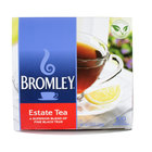 Bromley Estate Regular Hot Tea Bags   - 100/Box