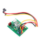 Waring 33889 Circuit Board for Drink Mixers