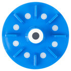 Cecilware 00671L Blue Fast Agitation Impeller
