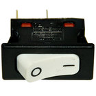 Cecilware 00006L Rocker Switch