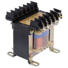 ARY Vacmaster 979139 Control Transformer for Vacuum Packaging Machines