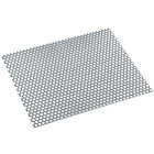 Bunn 02572.0000 Perforated Drip Tray Cover