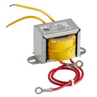 Waring 029771 Transformer for CTS1000 Series Conveyor Toasters