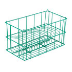 15 Compartment Soup Bowl Catering Rack for Bowls up to 9 1/4