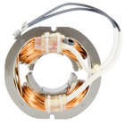 Waring 029029 Stator for Juicers