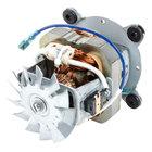 Waring 29794 ECM Motor for Blenders