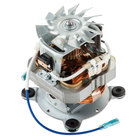Waring 33056 ECM Motor for Blenders