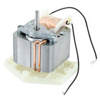 Waring 024260 ECM Motor for Juicers