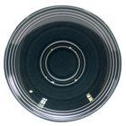 Homer Laughlin 13149712 Bosque Blueberry 6 1/2 inch Saucer - 36/Case