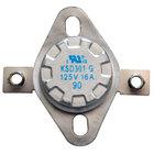 Waring 032390 Electric Thermal Cutoff