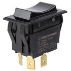 Bunn 05815.0001 On / Off / Momentary Start Rocker Switch for Hot Beverage Dispensers & Coffee Grinders