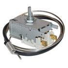 Cecilware 00132L Thermostat