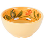 GET B-525-VN Venetian 16 oz. Bowl - 24/Case