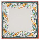 Bella Fresco Pattern
