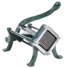 "Choice 1/4"" French Fry Cutter"