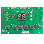 ARY VacMaster 979127 Replacement Circuit Board