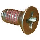 Waring 028342 Screw