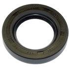 Waring 024766 Oil Seal