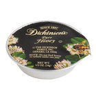 Dickinson's Pure Honey .5oz Portion Cup - 200/Case
