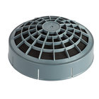 ProTeam 106526 HEPA Dome Filter for 6 Qt. and 10 Qt. Backpack Vacuums