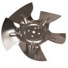 Cecilware 00665L Cold Beverage Dispenser Fan Blade