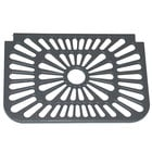 Cecilware 00138L Gray Drip Tray Cover