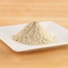 Regal Bulk Ground White Pepper - 25 lb.
