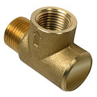 Hatco BPRV Pressure Relief Valve for Booster Water Heaters