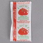 Ketchup 7 Gram Portion Packets   - 500/Case