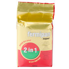Lesaffre Fermipan 2-in-1 Instant Dry Yeast 500g Packages - 20/Case