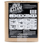 OxiClean Versatile 30 lb. Stain Remover