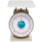 Taylor THD32 32 oz. Heavy Duty Mechanical Portion Scale