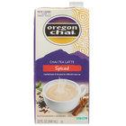 Oregon Chai 32 oz. Spiced Chai Tea Latte Concentrate
