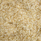 Gulf Pacific Parboiled White Rice - 50 lb.