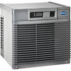 Follett MFD425ABT Maestro Plus Series 22 11/16 inch Air Cooled Flake Ice Machine for Ice Storage Bins - 425 lb.