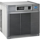 Follett MCD425ABT Maestro Plus Series 22 11/16 inch Air Cooled Chewblet Ice Machine for Ice Storage Bins - 425 lb.