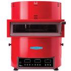 TurboChef Countertop Pizza Ovens