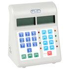 FMP 151-8800 Digital 8 Channel 20 Hour Programmable Commercial Kitchen Timer